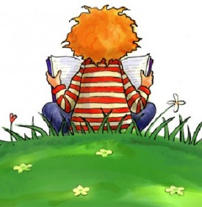 reading-clipart[1]