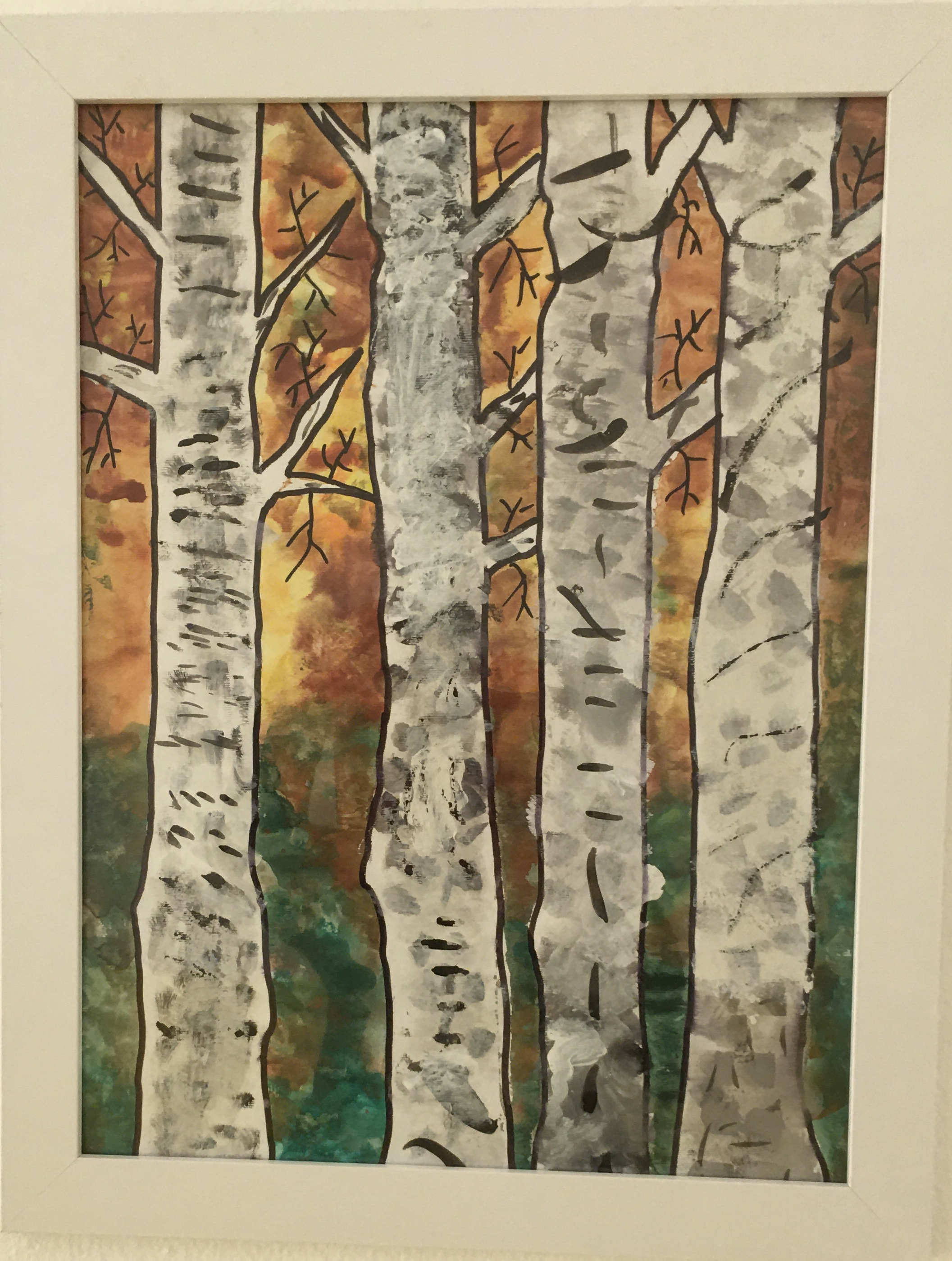 breze-4