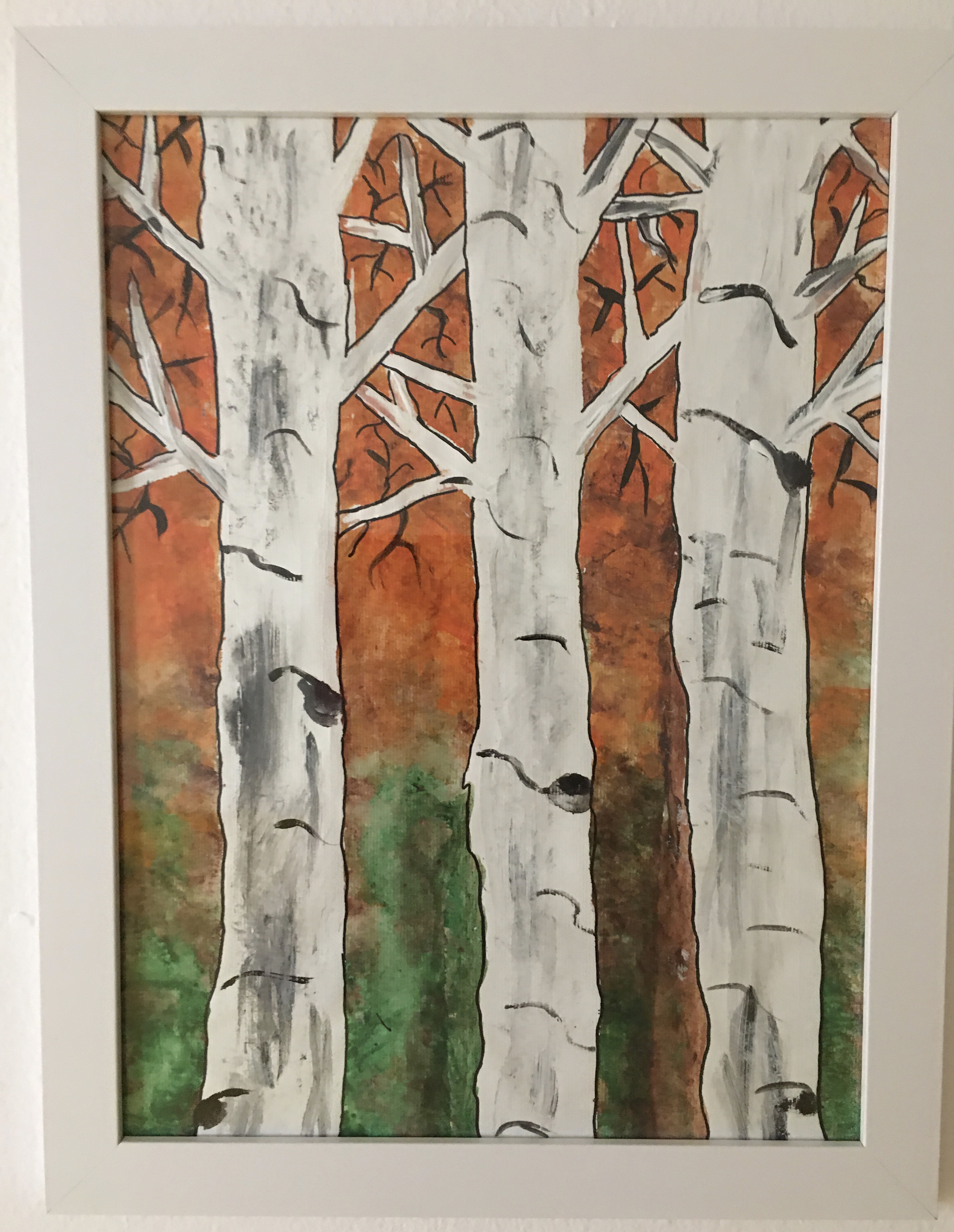 breze-5