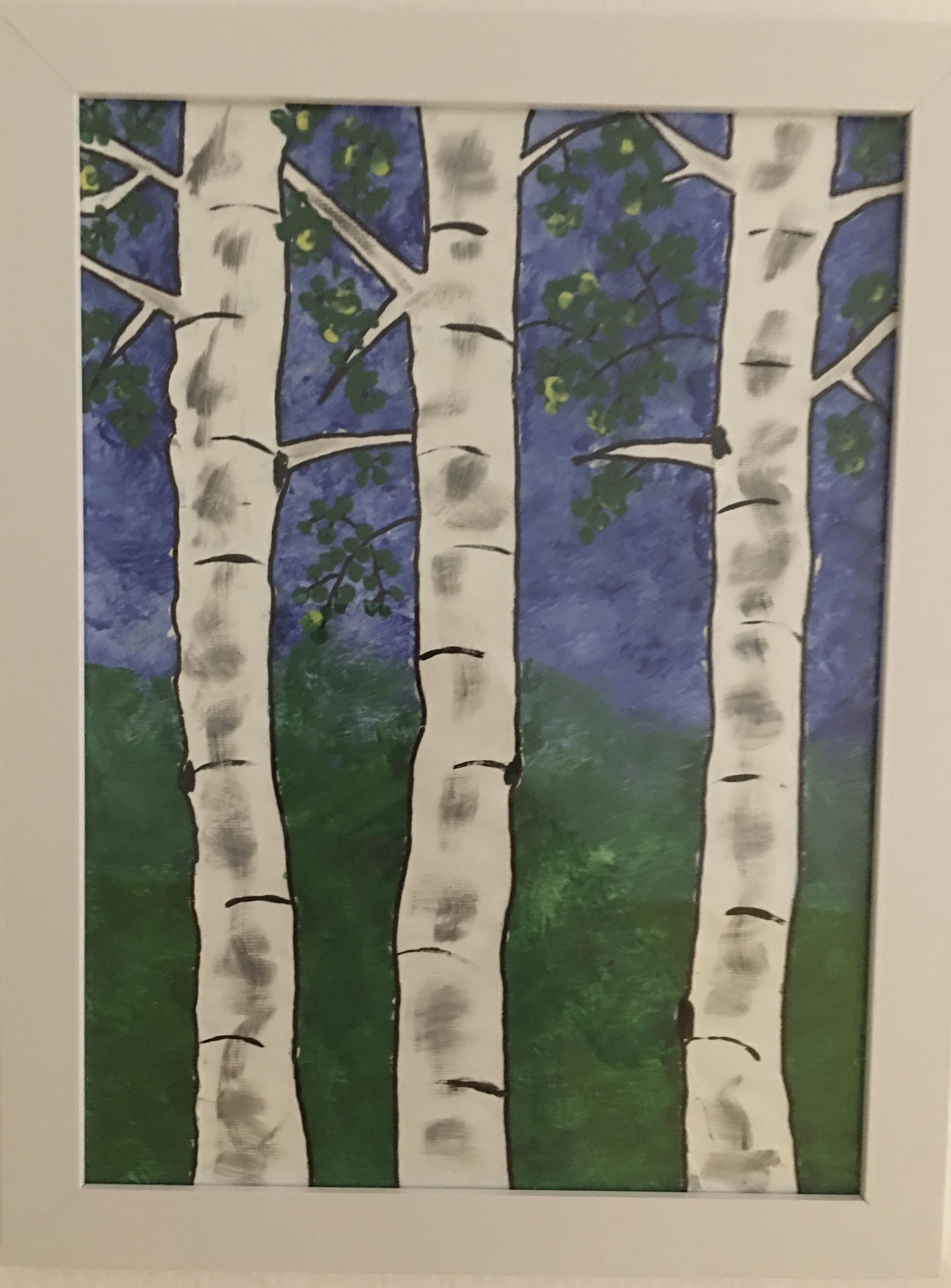breze-9
